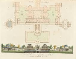 wonder of architecture u2014 google arts u0026 culture