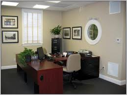 good paint color for a home office painting best home design