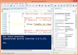 powershell quote list all1 png