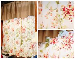 horrible country kitchenfor country style kitchen curtains for