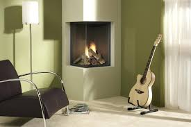 electric fireplace insert reviews duraflame 2016 heater