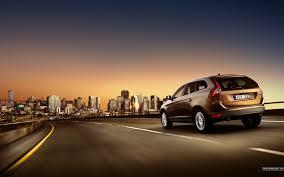 car rental cheap rental car deals and airport car rental newedentravel