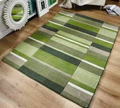 Modern Green Rug Lovely Lime Green Rugs Creative Inspiration Including Olive Modern