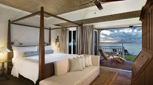 the st regis mauritius resort u2013 luxury accommodation