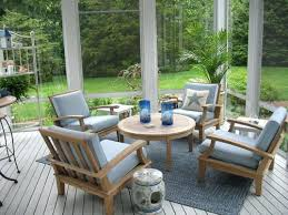 wood patio furniture set u2013 bangkokbest net