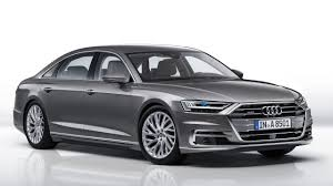 everything you need to know about the new audi a8 chasing cars
