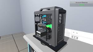 home theater pc build meet pc building simulator a diy teaching tool that could be the