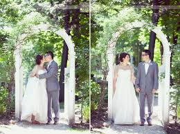 wedding arches designs wedding arbor design for theme parks or beaches wedding ideas