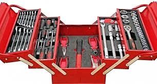 Second Hand Woodworking Tools For Sale In South Africa by Marshaltools