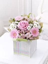 cheap flowers delivered cheap gift flowers online find gift flowers online deals on line