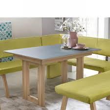 Wohnzimmertisch K N Möbel Online Kaufen Möbel Jähnichen Center Gmbh