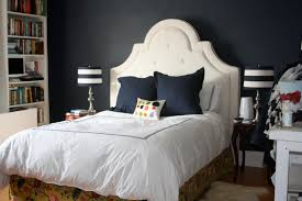 west elm bedroom ideas new model of home design ideas bell