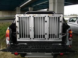 porta cani per auto gabbie per trasposto