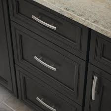 home depot kitchen cabinet handles and knobs drawer pulls cabinet hardware the home depot