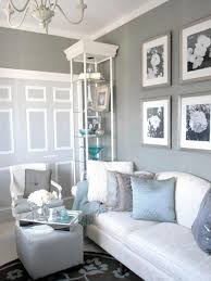 Bedrooms With Grey Walls by Blue Master Bedroom Ideas Hgtv