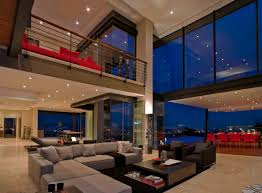 Livingroom World Lam House Beautiful Dream Home Built On The Hills Of Johannesburg