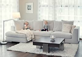 furninova sofa kuvahaun tulos haulle furninova sofa sohvat house