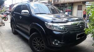 fortuner toyota fortuner 2015 car for sale tsikot com 1 classifieds