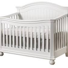 bedroom awesome baby crib with attached changing table design