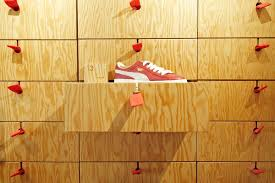 douglas fir plywood uk stock
