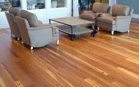 Legacy Laminate Flooring Goodwin Heart Pine Charleston One Source