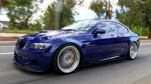 bmw modified modified bmw e92 m3 review everything but a supercharger youtube