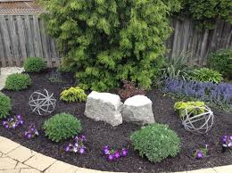 36 best backyard landscaping ideas images on pinterest