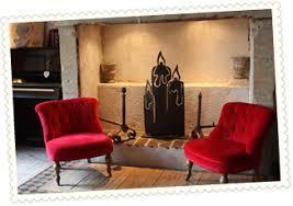 chambres d hotes vouvray chambres d hôtes de charme touraine à vouvray 37 aux sentinières
