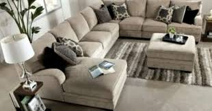 large sectional sofas cheap sectional sofa design buy sectional sofa slipcovers online pieces