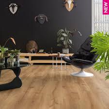 Quick Step Laminate Flooring Quick Step Majestic Desert Oak Warm Natural Laminate Flooring