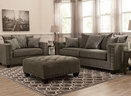 cindy crawford sofa sleeper best 25 cindy crawford furniture ideas on pinterest cindy