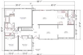 2 story home floor plans ranch home addition floor plans 2 story home additions 2nd floor