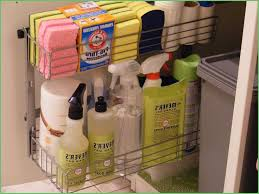 Under Cabinet Storage Ideas Under Kitchen Sink Storage Uk Lovely Best Under Sink Storage
