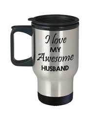 anniversary gifts for husband what is the best gift for a husband on his birthday quora