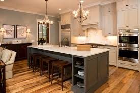 Flush Kitchen Cabinet Doors Flush Toe Kick Kitchen Traditional With Drawer Kitchen Cabinet Doors