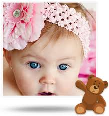 baby headbands uk baby headbands hats and hairclips for children from 2 99 and