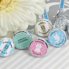 personalized baptism favors new christening favors baptism favors