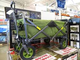 garden wagons costco home outdoor decoration