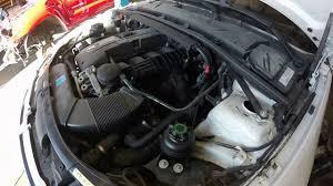 2007 bmw 335i turbo for sale 2007 bmw 335i 3 0l turbo engine for sale rwd 101k stk r15744