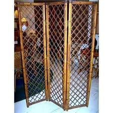 Wicker Room Divider Rattan Room Divider Is Here Wicker Room Divider Ikea Reachz Us
