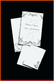 wedding invitations hobby lobby hobby lobby wedding invitations ryanbradley co