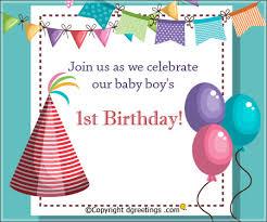 birthday text invites image collections invitation design ideas