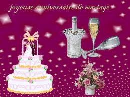 cadeaux anniversaire de mariage pour vous anniversaire de mariage