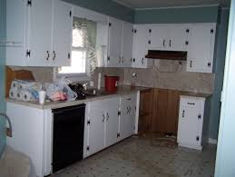 How To Clean Cherry Kitchen Cabinets by Cleaning Kitchen Cabinet Doors Images Doors Design Ideas