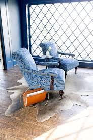 Redo Home Design Nashville by 28 Best Christine Zeiler Interiors Images On Pinterest My House