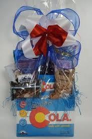 gift baskets denver s day gift baskets denver valentines and