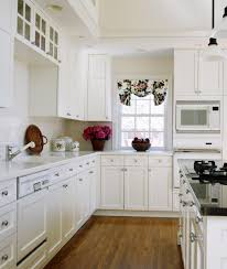 Kitchen Cabinets Bc Refinishing Kitchecn Cabinets Burnaby Coquitlam Vancouver