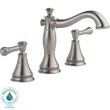 Delta Kitchen Faucet Installation Video by Bathtubs Splendid Delta Bathtub Drain Plug Removal 28 Delta