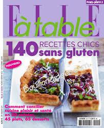 livre de cuisine sans gluten unique cuisine sans gluten livre plan iqdiplom com