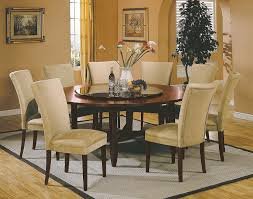 86 dining table decor ideas danish dining room table 20